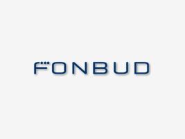 Fonbud